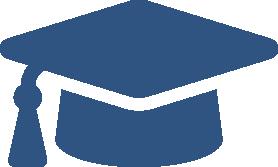 fa-graduation